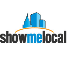 ShowMeLocal logo