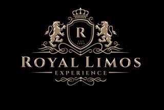 Royal Limos & Luxury Car Hire - Birmingham, West Midlands B10 0ND - 07833 333774 | ShowMeLocal.com