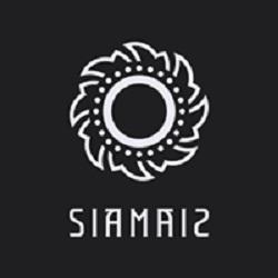 Siamais Cocktail Bar & Thai Restaurant - Birmingham, West Midlands B1 2HS - 01216 433993 | ShowMeLocal.com