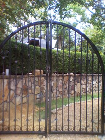 Industrial Fence Co - Duluth, GA 30095 - (678)237-6127 | ShowMeLocal.com