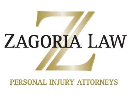 The Zagoria Law Firm, LLC