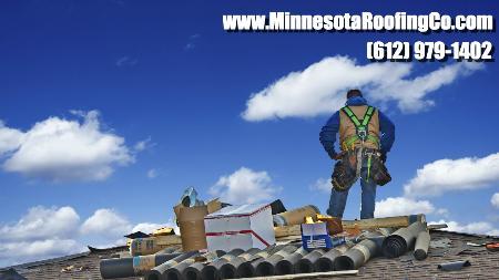 AccuRoof Minnesota