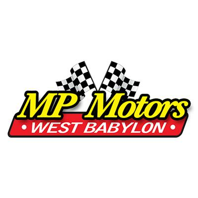 Mp motors inc west babylon ny 11704 516972 9822 showmelocal reheart Images