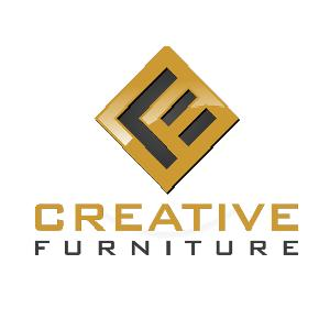 Charmant Creative Furniture Store   Fairfield, NJ 07004   (800)345 7060 |  ShowMeLocal.com