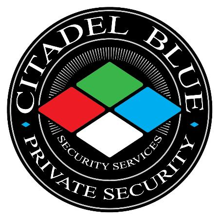 Citadel Blue Security Services