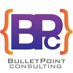 BulletPoint Consulting