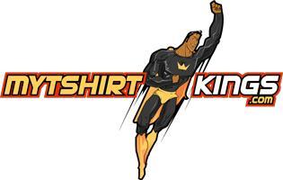 Tampa T Shirt Kings - Tampa, FL 33612 - (813)330-0375 | ShowMeLocal.com