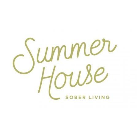 Summer House Sober Living   Malibu, CA 90265   (866)495 9198 |  ShowMeLocal.com