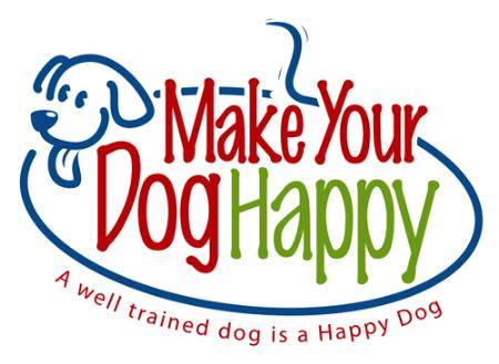 Make Your Dog Happy - Manchester, NH 03104 - (603)669-3139 | ShowMeLocal.com