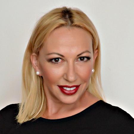 Iliana Ivanova - Fort Lauderdale, FL 33301 - (954)655-7375 | ShowMeLocal.com