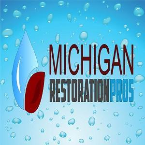 Michigan Restoration Pros