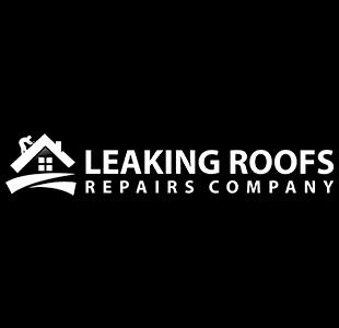 Leaking Roofs Repairs Company