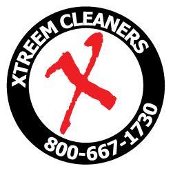 XTREEM CLEANERS, LLC