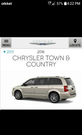 Americar Transportation & Limousine Service