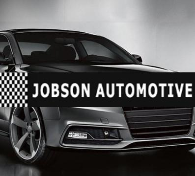 Jobson Automotive - Carlton, VIC 3053 - (03) 9347 6122 | ShowMeLocal.com