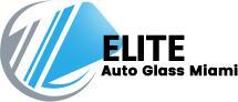 Elite Auto Glass Miami