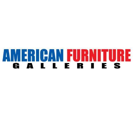 Superb American Furniture Galleries   Rocklin, CA 95677   (916)786 9676    ShowMeLocal.com