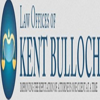 Kent Bulloch