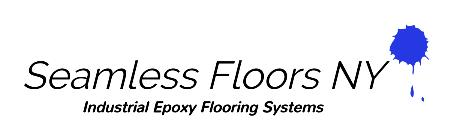 Seamless Floors Ny