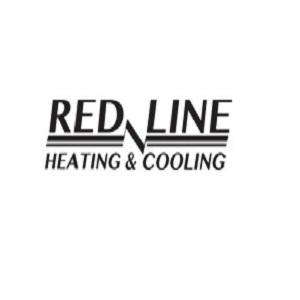 Red Line Heating & Cooling