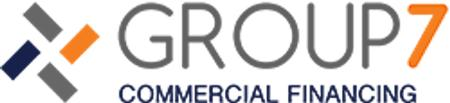 Group7 Commercial Financing