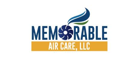 Memorable Air Care