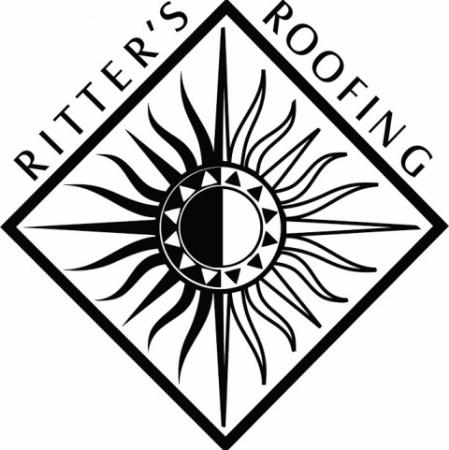 Ritter's Roofing