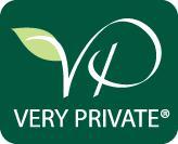 Very Private