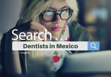 Beyond Borders Dental
