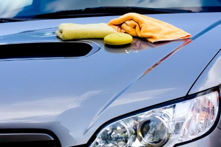 Costa Clean Mobile And Marine Detailing Llc