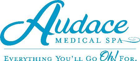 Audace Medical Spa - Denver, CO 80224 - (720)536-4394 | ShowMeLocal.com