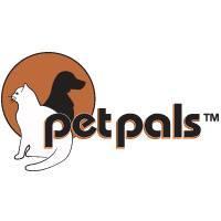 Petpals Group