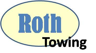Roth Towing - Clawson, MI 48017 - (248)636-2826   ShowMeLocal.com