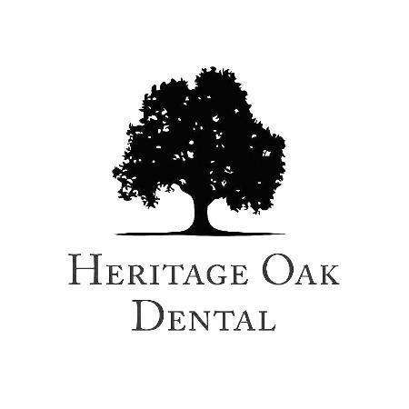 Heritage Oak Dental