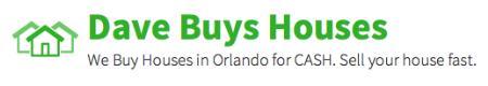 Dave Buys Houses Florida