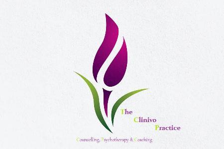 The Clinivo Practice