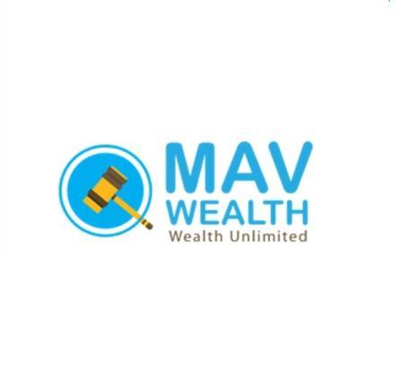 MAV WEALTH LIMITED