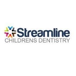 Streamline Children's Dentistry