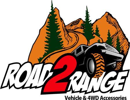 Road To Range