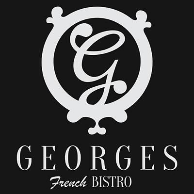 Georges French Bistro