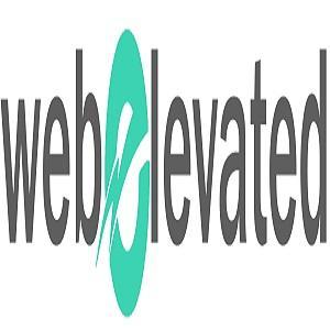 Webelevated, Inc.