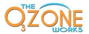 The Ozone Works