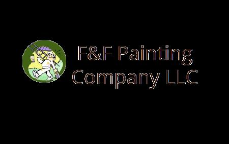 F & F Painting Co LLC