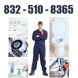 Pro Plumbing Houston TX
