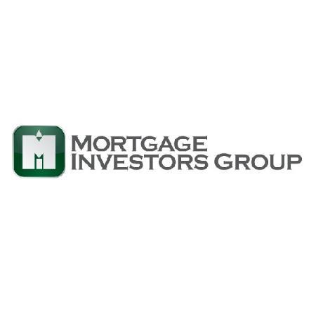Mortgage Investors Group - Nashville Mortgage Lender