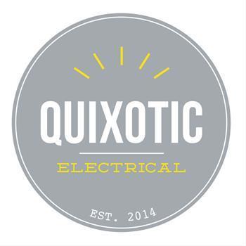Quixotic Electrical