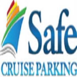 Safe Cruise Parking