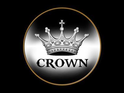 Crown Gastropub