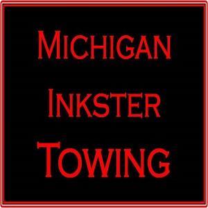Michigan Inkster Towing - Inkster, MI 48141 - (313)228-3089   ShowMeLocal.com