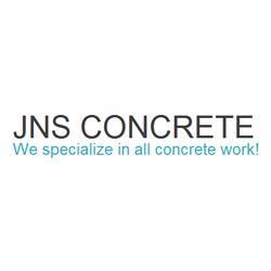 Jns Concrete - Fullerton, CA 92831 - (714)582-9388 | ShowMeLocal.com